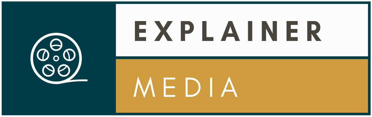Explainer Media